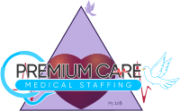 Premium Care Medical Staffing