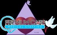 Premium Care Medical Staffing